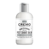 "CREMO AS-Balsam ""SKIN CLEARING"" 88ml"